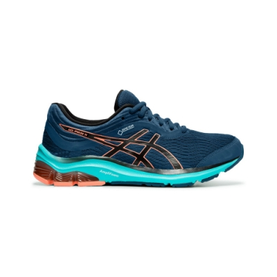 ASICS GEL-PULSE 11 G-TX 女鞋1012A483-400