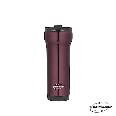 THERMOcafe凱菲不鏽鋼真空保溫杯0.47L(TCTC-470-DP)