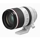 Canon RF 70-200mm F2.8L IS USM (公司貨)