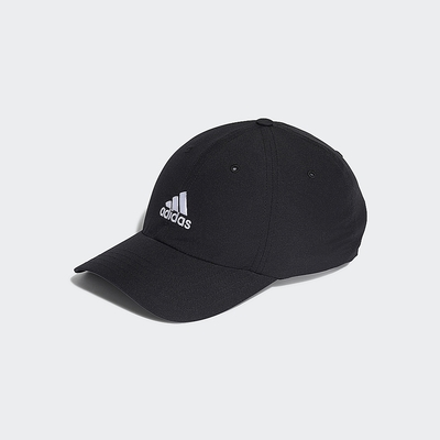 adidas PRIMEBLUE SUSTAINABLE RUNNING TRAINING 棒球帽 男/女 GS2087