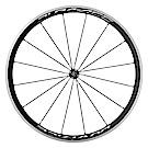 【SHIMANO】WH-R9100-C40-CL DURA ACE 碳纖維疊層內胎式 輪組