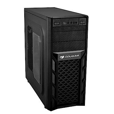 微星Z390平台[密技傳說] I5-9600K 六核 GTX1050 獨顯電玩電腦