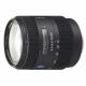 SONY DT 16-80mm T* F3.5-4.5 ZA 變焦鏡頭 (公司貨) product thumbnail 1