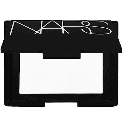 NARS 裸光蜜粉餅(#CRYSTAL)(7g)