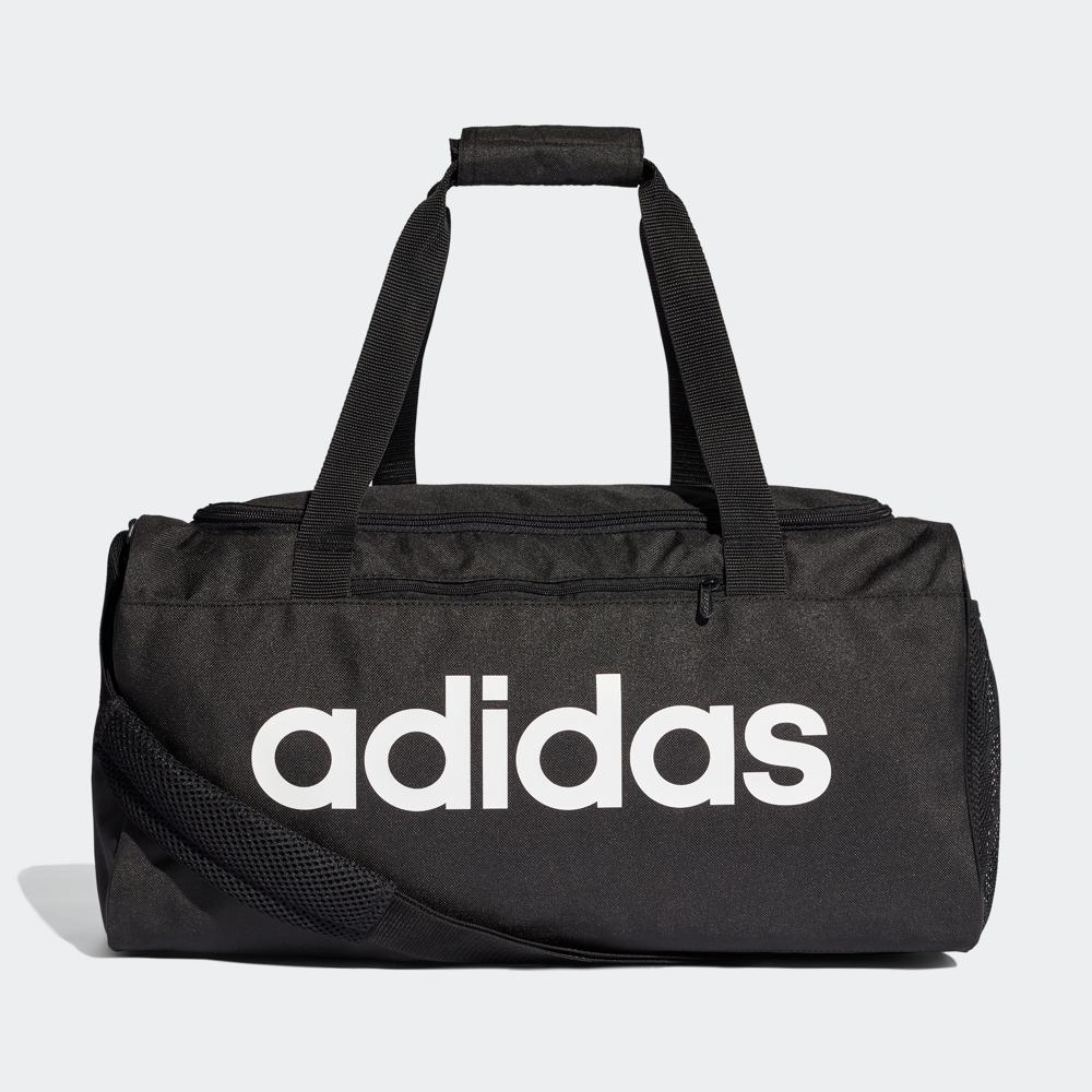 adidas 健身包 S  DT4826