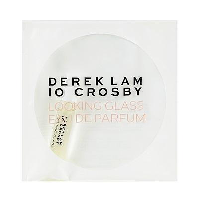 Derek Lam 10 Crosby Looking Glass 針管小香水 1.5ml