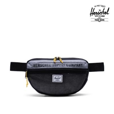 【Herschel】Nineteen 腰包-Athletics-灰色