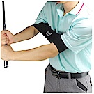 【LOTUS】高爾夫手部動作矯正帶