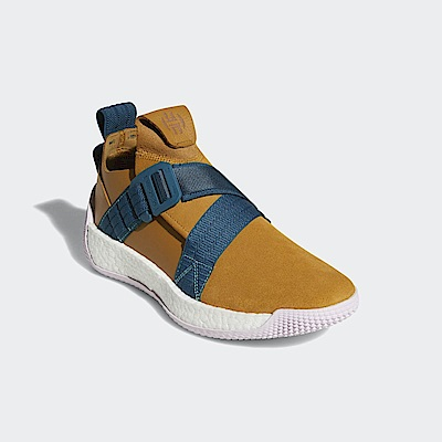 adidas Harden Vol. 2 LS 籃球鞋 男 AQ0021