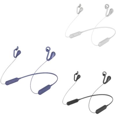 SONY SBH82D 開放式立體聲藍牙耳機