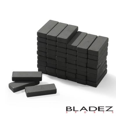 【BLADEZ】HIVE配件-加重鐵塊組