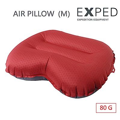 【瑞士EXPED】AIR PILLOW空氣枕頭(M)