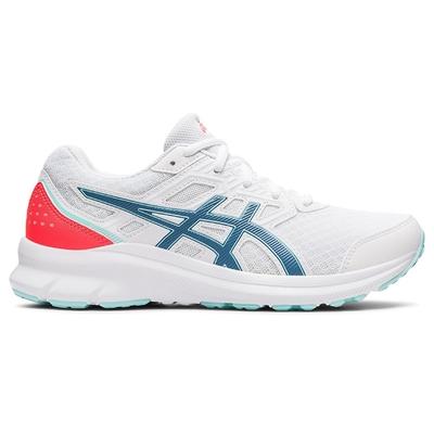 ASICS 亞瑟士 JOLT 3 女 跑步鞋  1012A908-960