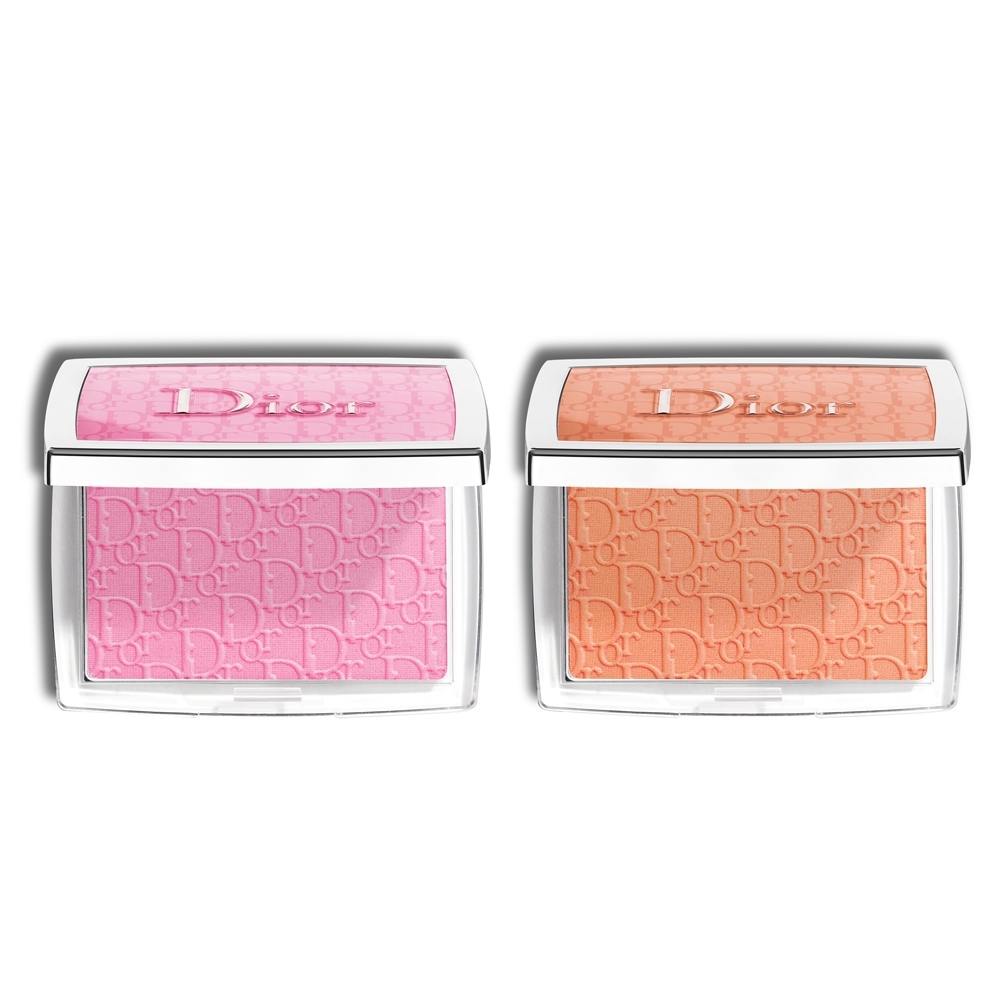 Dior迪奧 玫瑰粉頰彩4.6g 霓幻樂光限量版