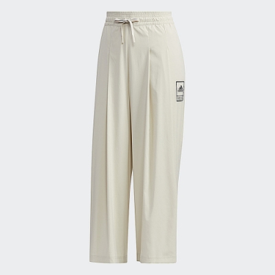 adidas 運動長褲 女 FT2906