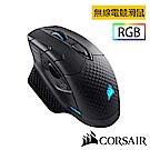 CORSAIR DARK CORE RGB-無線電競滑鼠