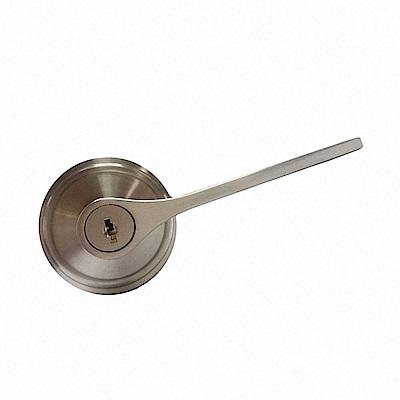 LS-750-1 SN LS-750-1 DBK 日規水平鎖60mm 把手鎖