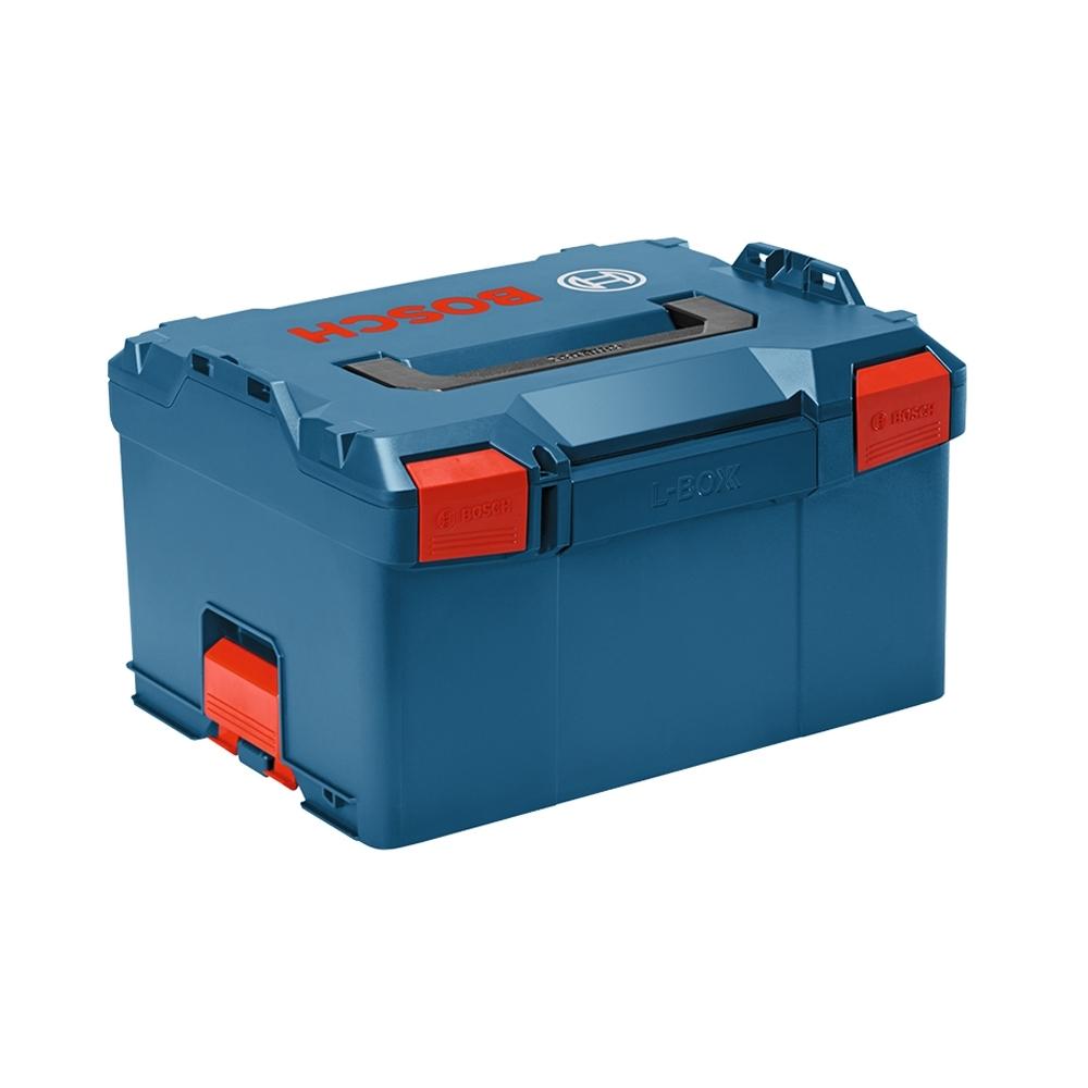 BOSCH 新型系統工具箱L-BOXX 238(大型)