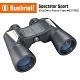 【美國 Bushnell 倍視能】Spectator Sport 觀賽系列 10x50mm 大口徑免調焦雙筒望遠鏡 BS11050 (公司貨) product thumbnail 1