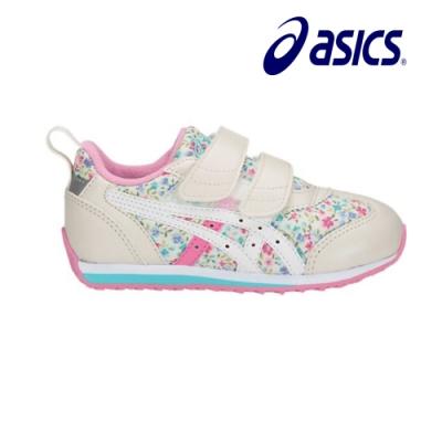 Asics 亞瑟士 IDAHO MINI CT 3 童鞋 TUM187-700