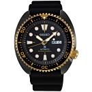 SEIKO精工 PROSPEX 專業200米潛水機械錶(SRPD46J1)