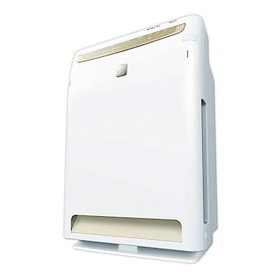 DAIKIN大金光觸媒閃流放電除臭強力空氣清淨機 MC80LSC