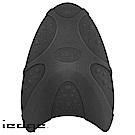 iedge UFO 游泳輔助訓練造型浮板