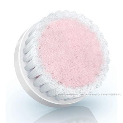 飛利浦淨顏煥采潔膚儀超敏感型刷頭SC5993(快速到貨)
