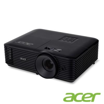 Acer 宏碁 X128H XGA 投影機(3600流明)
