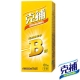 【克補】完整維他命B群膜衣錠x2盒(60錠/盒) product thumbnail 1