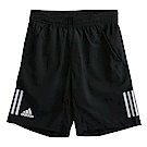 Adidas CLUB 3STR-運動短褲-男