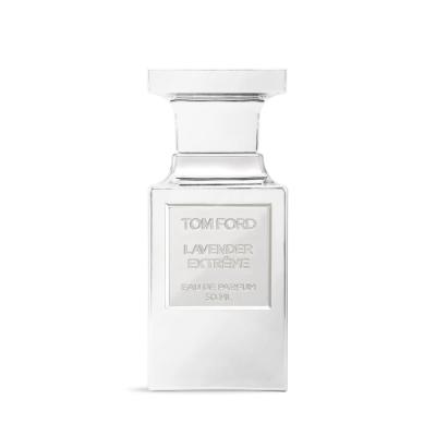 Tom Ford 私人調香系列 Lavender Extreme 夢想無極限淡香精 50ml