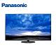 Panasonic 國際牌 65吋4K六原色LED聯網液晶電視 TH-65HX900W-免運含基本安裝 product thumbnail 1