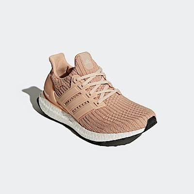 adidas ULTRABOOST 跑鞋 女 BB6309