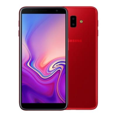 【福利品】SAMSUNG Galaxy J6+ (4G/64G) 6吋智慧型手機