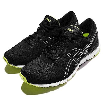 Asics 慢跑鞋 Gel-Zaraca 5 男鞋