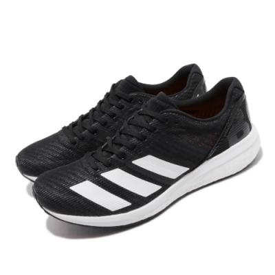 adidas 慢跑鞋 Adizero Boston 8代 女鞋