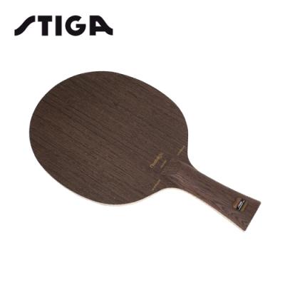STIGA NOSTALGIC OFFENSIVE 桌球拍 STA1037