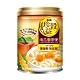泰山 珍穀益南瓜藜麥粥(6入/組) product thumbnail 2
