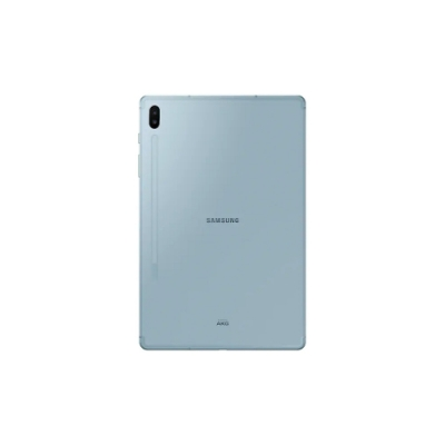 Samsung Galaxy Tab S6 10.5吋 Wi-Fi 冰川藍 T860