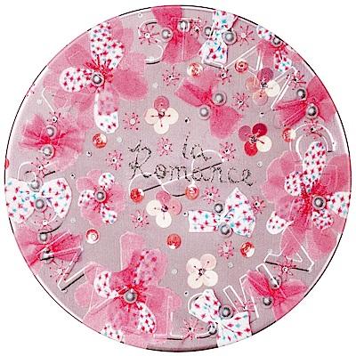 STEAMCREAM 蒸汽乳霜 1028 LA ROMANCE 初戀的洋裝