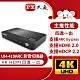 PX大通 UH-419ARC HDMI 4進1出 切換分配器 4K Ultra HD product thumbnail 1