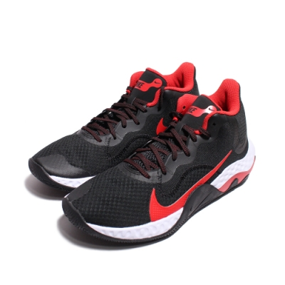 Nike 籃球鞋 RENEW ELEVATE 男鞋