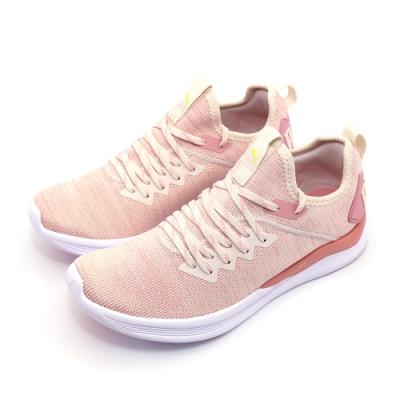 PUMA IGNITE Flash 女慢跑鞋-19051118