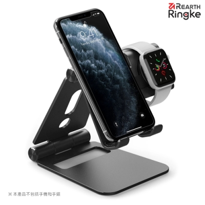 【Ringke】Super Folding Stand摺疊式手機平板支架