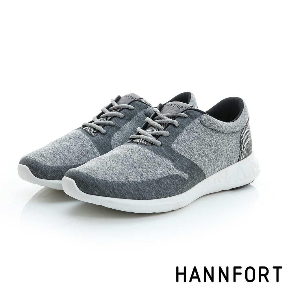 零碼出清 HANNFORT 休閒鞋 男鞋 共4款