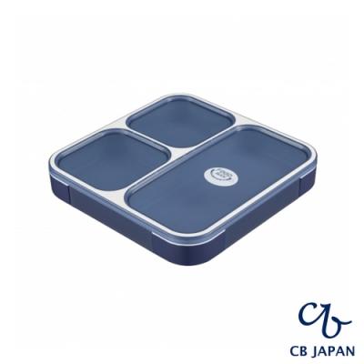 CB 時尚巴黎系列纖細餐盒/便當盒/800ml-3色