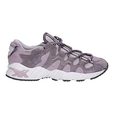 ASICSTIGER GEL-MAI 男女休閒鞋1193A043-500