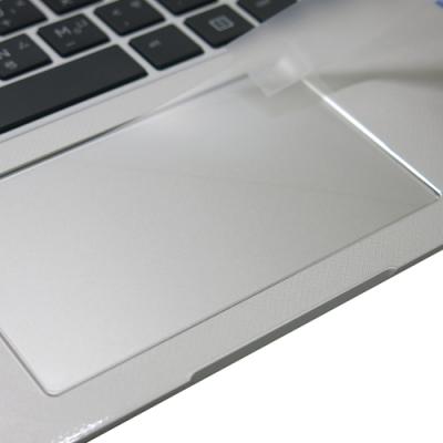 EZstick HP EliteBook X360 1040 G5 專用 觸控版 保護貼