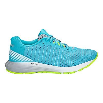 ASICS DynaFlyte 3 女慢跑鞋1012A002-400